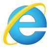 Internet Explorer for Windows 8.1