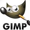 GIMP for Windows 8.1