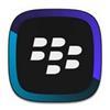 BlackBerry Link for Windows 8.1