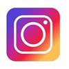 Instagram for Windows 8.1
