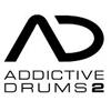Addictive Drums for Windows 8.1