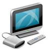 IP-TV Player for Windows 8.1