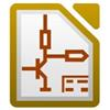 KiCad for Windows 8.1