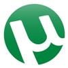 uTorrent for Windows 8.1