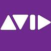 Avid Media Composer for Windows 8.1