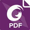 Foxit Phantom for Windows 8.1
