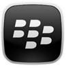 BlackBerry Desktop Manager for Windows 8.1