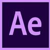 Adobe After Effects for Windows 8.1