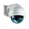 IP Camera Viewer for Windows 8.1