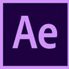Adobe After Effects CC for Windows 8.1