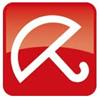 Avira Professional Security for Windows 8.1