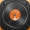 Audiograbber for Windows 8.1