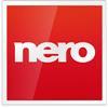 Nero for Windows 8.1